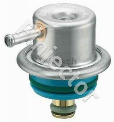 Pressure Regulator 3.5 Bar (Bosch 0280160562)