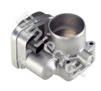 Siemens VDO throttle body (DBW) 52 mm