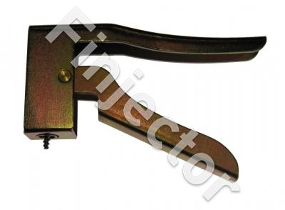 FILTER BASKET REMOVING TOOL - GUN TYPE (1)