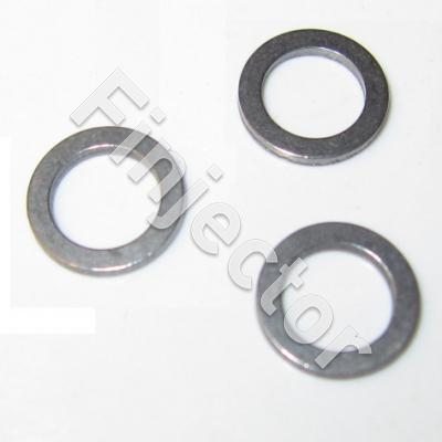 SEALING DISK for Bosch CR injector between body and nipple