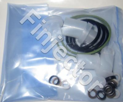 Seal kit for Bosch Common rail pumps (BOSCH F01M101455)