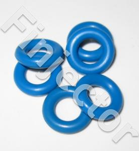 Viton O ring 14mm, 7.52X3.51mm. For injectors and TOP14 adapters