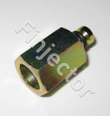 SLIM TOP COUPLING FOR NIPPONDENSO INJECTORS (1)