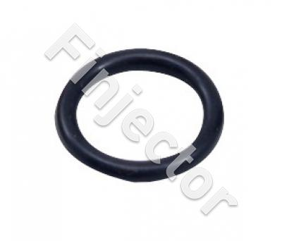 Adjustable Fuel Pressure Regulator O-Ring. Honda