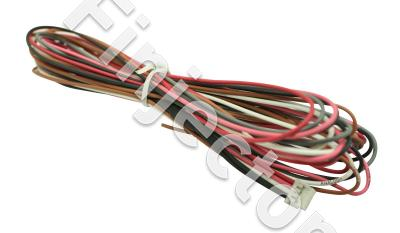 "36"" Power Replacement Cable for Analog Gauges(PN:: 30-3020, 30-3020M, 30-5130, 30-5131, 30-5131M, 30-5132, 3"
