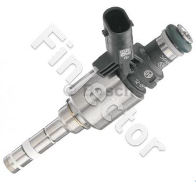 Injection Valve   (Bosch 0261500164) VAG: 06H906036N