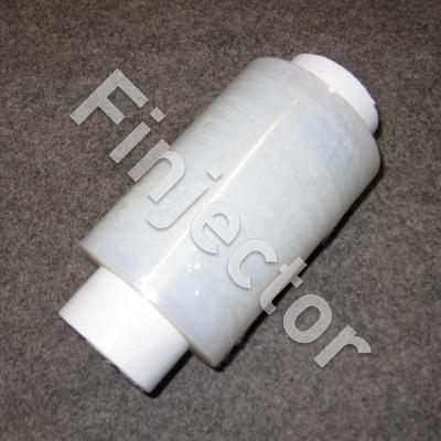 Spare Roll, Flexible Packaging Film (width 100 mm)