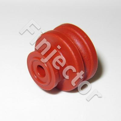 Single wire seal Delphi Ducon, 4.00 - 6.00 mm2, Cable-Ø  3.45 -