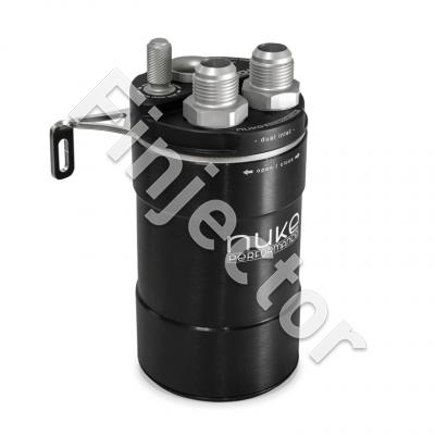 Competition Catch Can 0,5 liter (NUKE 260-01-202)