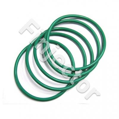 O-ring 22,1*2mm for Nuke Performance 7/8 AN fittings (NUKE 700-20-101)