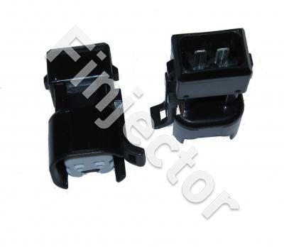 Connector adapter USCAR (injector)--> EV1 (Harness, Jetronic)
