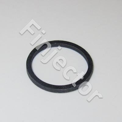 Injector insert seal,19.5 x 16.5 x 1.5 mm VAG: 035133557