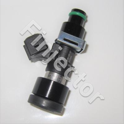 EV14, 1500 cc, 8.5 Ohm, C, Jetronic, O-O 55 mm, with filter, top 11 mm