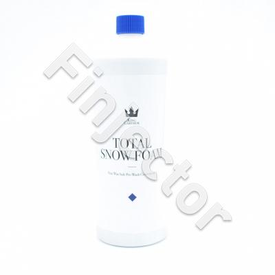 King Carthur Total Snow Foam, 1000 ml