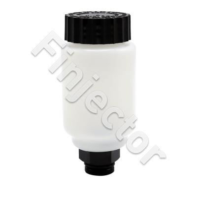 RESERVOIR, DIRECT MOUNT TO 76-SERIES MC, 158 ml (TILTON 74-240)