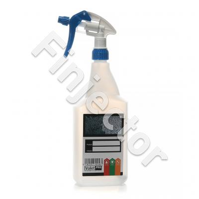 Spray Bottle ValetPRO, 1L
