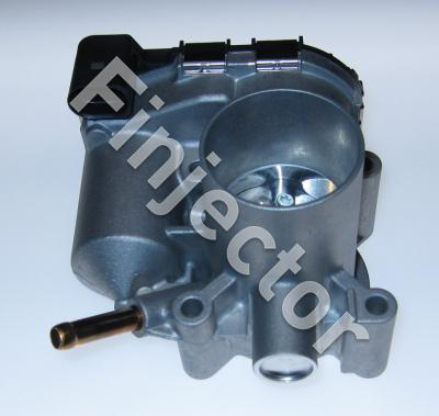 THROTTLE-VALVE ASSEMBLY 45 mm