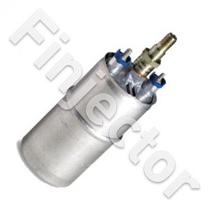 Fuel pump, intank (Bosch 0580254040)